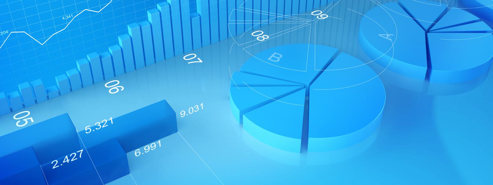 Теоретические основы панельных измерений охвата сайта