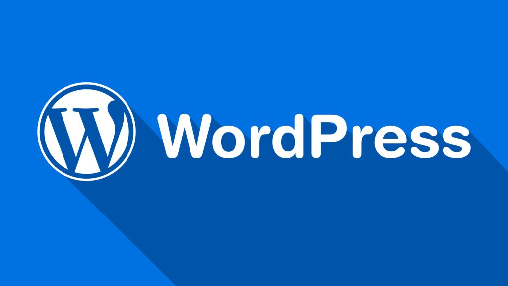 Вывод пользователей и количества постов в WordPress