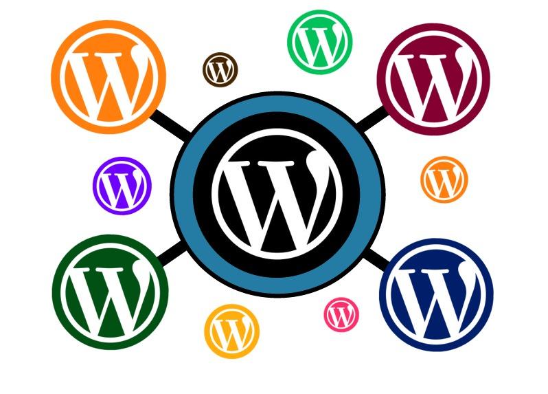 Следим за реферерами в WordPress