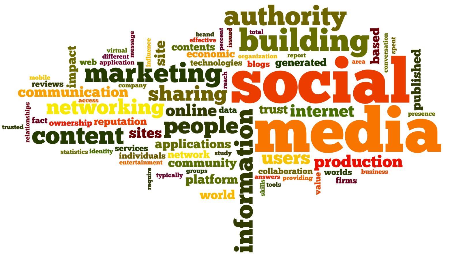 6 способов повысить авторитет бренда с помощью контент-маркетинга