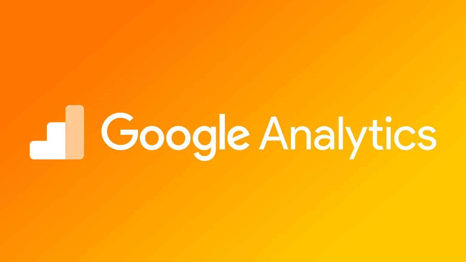 Дополнительные возможности Google Аналитики