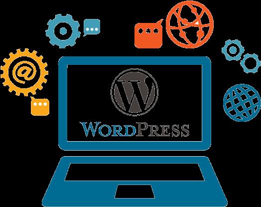 54 % шаблонов Wordpress оказались зараженными